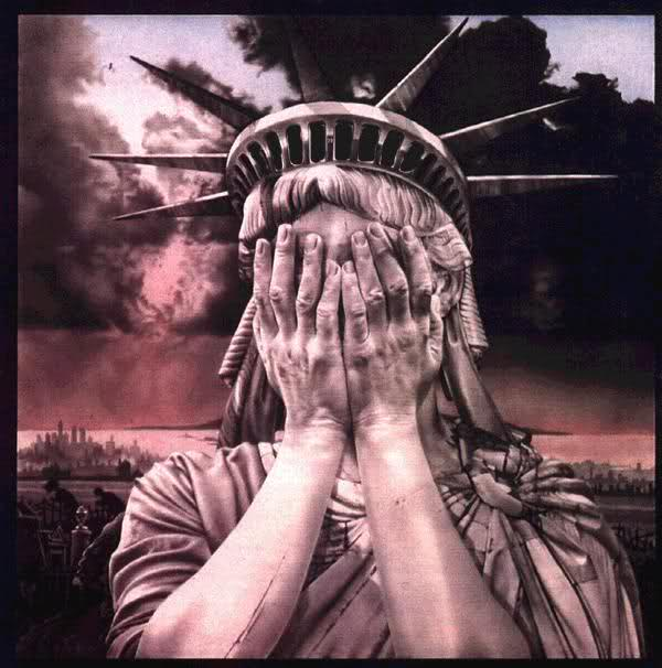 liberty-crying