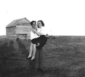 Pat&Lottie