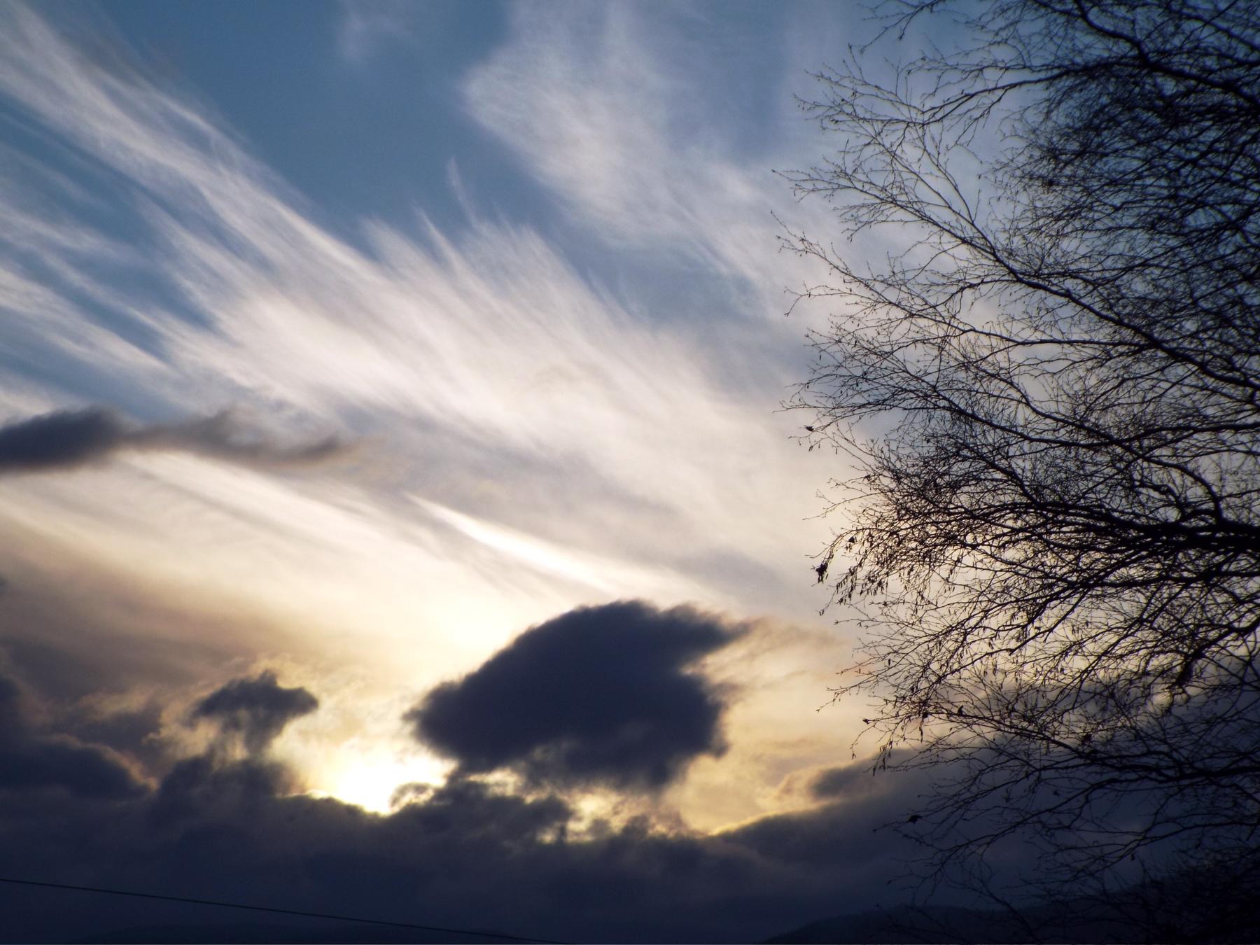 a_sky
