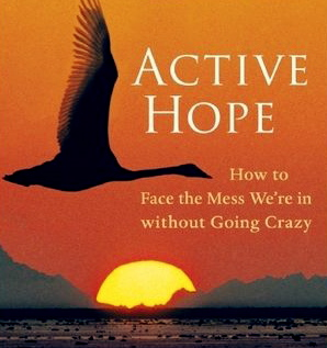 active_hope