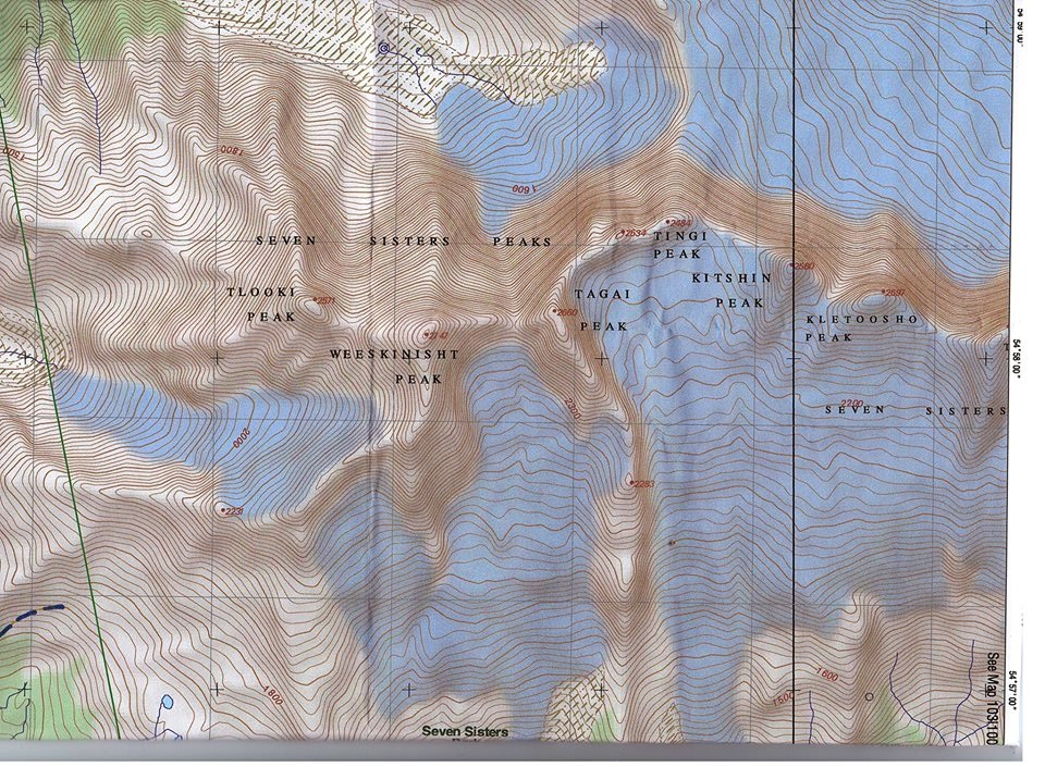 topo_map